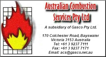 Click me to enter Australian Combustion Services Pty Ltd